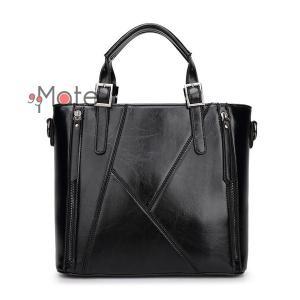 ビジネスバッグ レディース バッグ トートバッグ A4 ショルダーバッグ ハンドバッグ 通勤バッグ OL 多機能 2way 大きめ 大容量|99mate