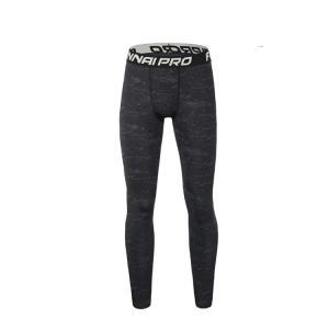 スポーツウェア パンツ メンズ ジム テックトレックショート 速乾アンダーウェア ボディフィット トレーナー 吸湿速乾|99mate
