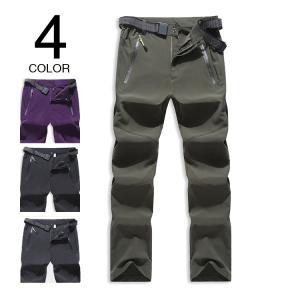 ジョガーパンツ 大きいサイズ メンズ シンプル スウェットパンツ ジャージ テーパードパンツ服 カジュアル|99mate