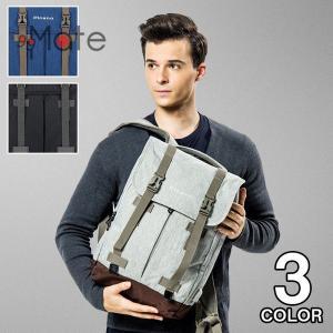 デイパック メンズ バッグ ユニセックス レディース ビジネスリュック 大容量 リュックサック USB充電ポート 鞄 通学 通勤|99mate