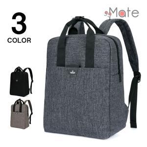 通勤バッグ リュック レディース メンズ リュックサック ビジネスリュック 通学 通勤 デイパック ビジネスバッグ カバン|99mate