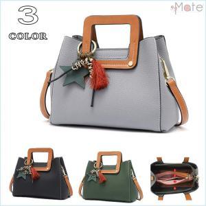 ショルダーバッグ レディース 斜めがけバッグ バッグ 鞄 お財布ポシェット サブバッグ 手提げ 軽い 小さめ 高級感 ファッション 99mate