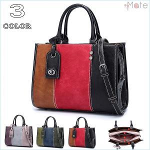 ショルダーバッグ レディースバッグ バッグ 鞄 斜めがけバッグ ハンドバッグ 手提げ ポシェット ポーチ B5 おしゃれ|99mate