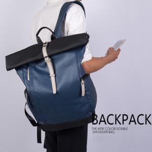 バックパック メンズ バッグ デイパック ビジネスリュック カバン リュックサック 旅行 リュック 通勤 通学 修学旅行 出張 防雨|99mate