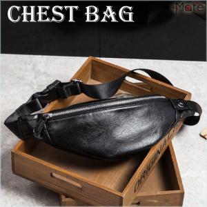 ボディバッグ メンズ 40代 バッグ ショルダーバッグ 小さめ ウエストバッグ 斜め掛け ワンショルダーバッグ 斜めがけバッグ|99mate