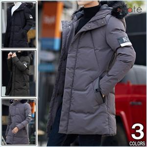 メンズ中綿ジャケット キルティングコート ジャケット 中綿コート 中綿入り ショート丈 あったか アウター 2018 秋冬|99mate