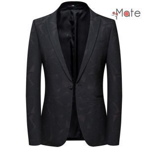 スーツジャケット メンズ テーラードジャケット ビジネス オフィス ブレザー カジュアル フォーマル アウター 秋冬|99mate