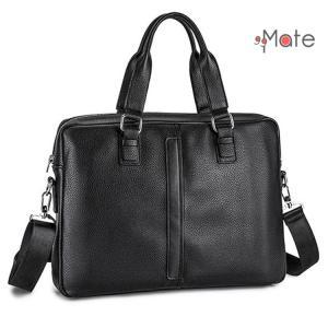 バッグ ビジネス メンズ メッセンジャーバッグ ビジネスバッグ ショルダーバッグ かばん 通勤 就活|99mate