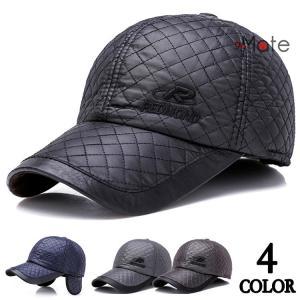 キャスケット ハンチング メンズ 防寒帽子 ベースボール キャップ ぼうし サイズ調節 アウトドア 耳あて付き 帽子 40代 50代|99mate