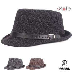 中折れ帽 メンズ 中折れハット 帽子 ハット 中折れハット 紫外線防止 日よけ帽子 おしゃれ 紳士用 新作|99mate