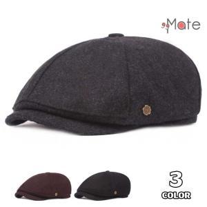キャスケット メンズ ベレー帽 ハット ハンチング 帽子 キャップ ハンチング帽子 メンズ帽子 2018 秋冬|99mate