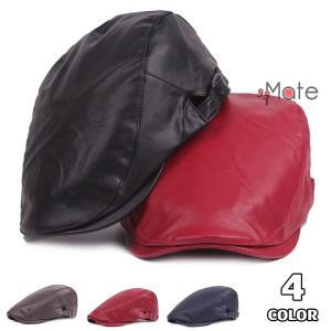 ぼうし 帽子 メンズ レディース ハンチング帽 ハンチング ハット アウトドア ベレー帽 サイズ調節 秋冬|99mate
