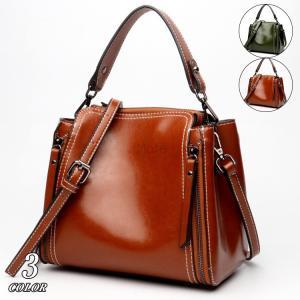 手提げバッグ 通勤バッグ レディース バッグ ハンドバッグ ショルダーバッグ ビジネスバッグ かばん 2wayバッグ|99mate