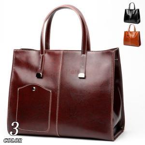 通勤バッグ レディース ハンドバッグ 手提げバッグ 2way ショルダーバッグ 斜めがけバッグ かばん ビジネス 新作|99mate