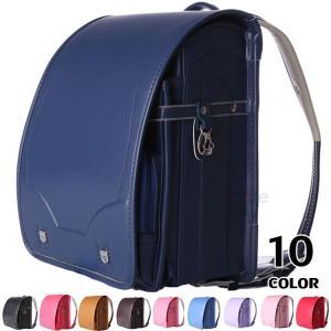 ランドセル 通学バッグ リュック おしゃれ 男の子 女の子 多機能 型落ち A4教科書対応 カバー付き かわいい 大容量 軽量|99mate