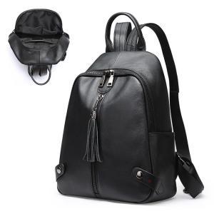オシャレリュック レディース バッグ リュック かわいい オシャレリュック 手提げバッグ 通勤バッグ お出かけ 修学旅行|99mate