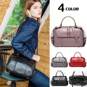 通勤バッグ 2WAYバック レディース ハンドバッグ 手提げバッグ ショルダーバッグ 斜めがけバッグ かばん ビジネス 新作|99mate