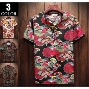 綿麻 半袖 Tシャツ メンズ 夏 サマー 涼しい クルーネック リネン カジュアルTシャツ カットソー お兄系 99mate