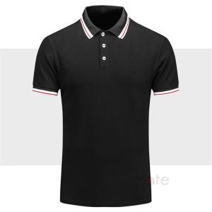 ポロシャツ メンズ Tシャツ ゴルフウェア 半袖 POLO カジュアルシャツ ゴルフシャツ アメカジ 夏 無地|99mate