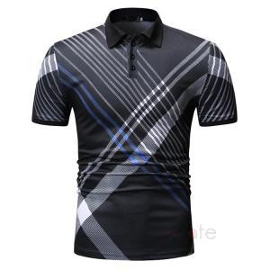 ポロシャツ メンズ ゴルフシャツ POLO 半袖 ゴルフウェア Tシャツ ポロ カジュアルシャツ 40代 50代 夏|99mate