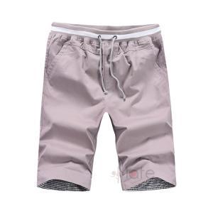 短パン ハーフパンツ メンズ ショートパンツ ハーフパンツ スウェットパンツ スエットパンツ カジュアル 夏物|99mate