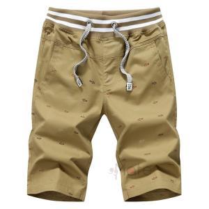 半ズボン ハーフパンツ メンズ 無地 チノパン ショートパンツ 短パン サマー カジュアルパンツ スリム サーフ系 夏|99mate