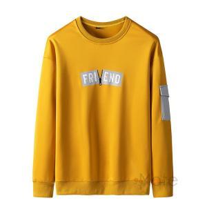 長袖 トレーナー メンズ クルーネック Tシャツ トップス プルオーバー カジュアル 秋冬 新作 おしゃれ|99mate