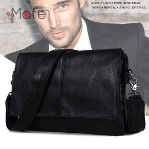 メンズ ビジネスバッグ ショルダーバッグ 手提げバッグ 紳士鞄 2way 斜めがけ バッグ 通勤|99mate