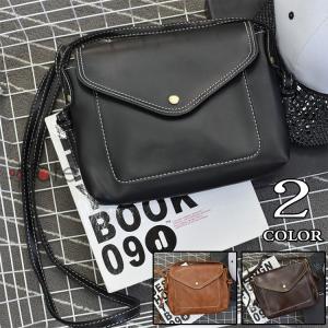 ショルダーバッグ ミニ レディース ショルダーバッグ 小さめバッグ 鞄 かばん お出かけコーデ|99mate