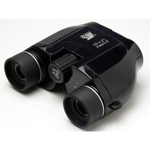 双眼鏡 クリアー光学 B-C1021 10倍×21mm (双眼鏡 コンサート バードウォッチング)|a-achi