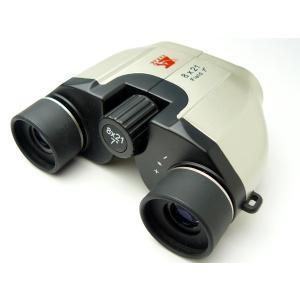 双眼鏡 クリアー光学 B-C821 8倍×21mm (双眼鏡 コンサート バードウォッチング)|a-achi