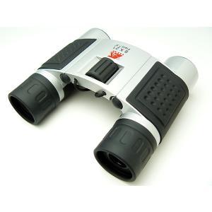 8倍×21mm 双眼鏡 クリアー光学 B-CD821 (双眼鏡 コンサート バードウォッチング)|a-achi