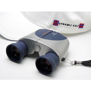 ≪5倍×21mm≫ 双眼鏡 フリーフォーカス B-FC521 (双眼鏡 コンサート バードウォッチング)|a-achi