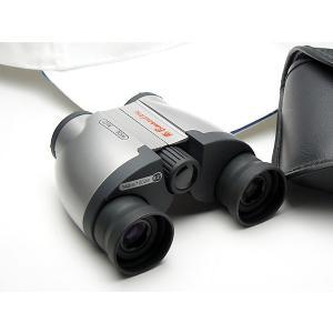 《8倍×21mm・双眼鏡》 フリーフォーカス B-FC821|a-achi