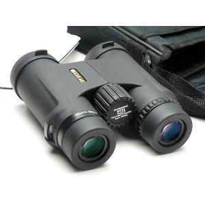 ≪8倍×32mm≫双眼鏡  クリアー光学 完全防水双眼鏡 B-FW832 (双眼鏡 コンサート バードウォッチング)|a-achi