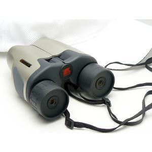 ≪ズーム式:15〜60倍×28mm≫ 双眼鏡 クリアー光学 B-GZ1560 (双眼鏡 コンサート バードウォッチング)|a-achi