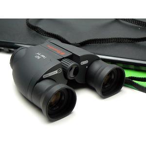 ≪5倍×21mm≫ 双眼鏡 クリアー光学 B-SC521 (双眼鏡 コンサート バードウォッチング)|a-achi