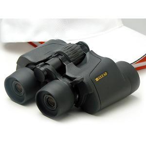 ≪ズーム式:6〜18倍×35mm≫ズーム式双眼鏡 クリアー光学 スタンダード・ズーム双眼鏡 B-Z618  (双眼鏡 コンサート バードウォッチング)|a-achi