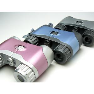 オペラグラス・スタンダード NCB-328 3倍×25mm (双眼鏡 コンサート バードウォッチング)|a-achi