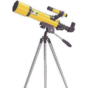 《屈折式》 天体望遠鏡 60SX|a-achi