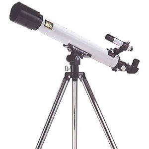 《屈折式》天体望遠鏡 66SX|a-achi