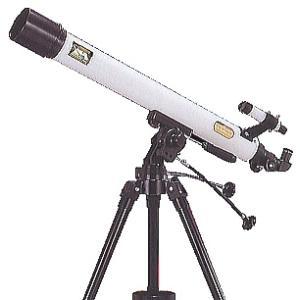《屈折式》 天体望遠鏡 89SX|a-achi