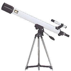 《ズーム式》望遠鏡 TZ120|a-achi