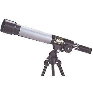 《ズーム式》 望遠鏡 TZ45|a-achi