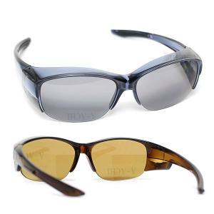 2年間無償修理保証 SWANS スワンズ オーバーグラス ハーフリム 偏光レンズモデル OG5シリーズ(OG5-0051 OG5-0065)|a-achi