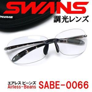 2年間無償修理保証 スワンズ サングラス SABE-0066 DMSM|a-achi