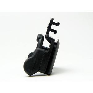 インナーフレーム・SVS-401.402用交換ノーズパーツ (GULLWING・SPALDING SPG専用) a-achi