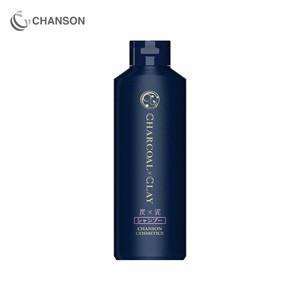シャンソン化粧品 炭シャンプー 250ml|a-base