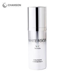 シャンソン化粧品 ホワイトフォーカス VCセラム 30ml 医薬部外品 a-base