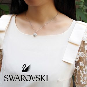 SWAROVSKI スワロフスキー タクティック クリスタル ペンダント 5017069|a-base